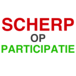 Scherp op Participatie