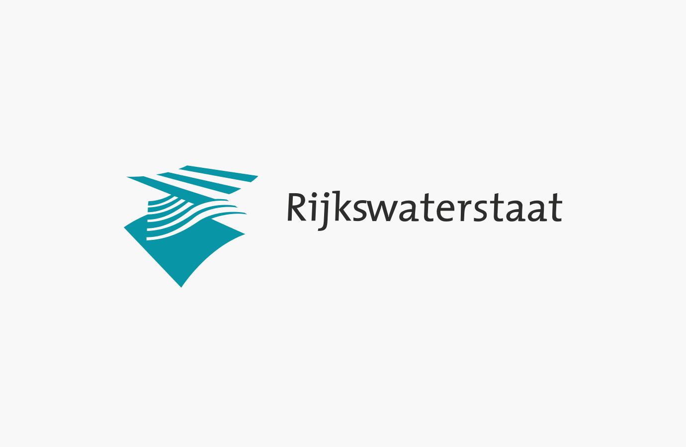 logo _rijkswaterstaat